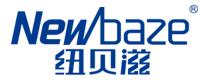 上海纽贝滋乳业