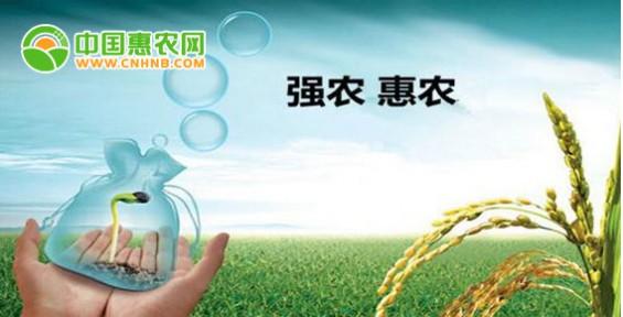 湖南惠农集团